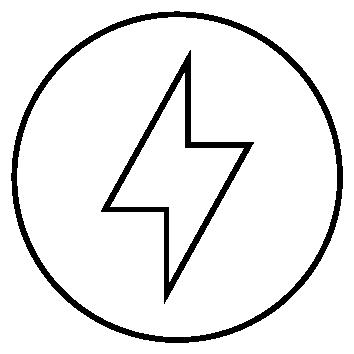 electrical parameter