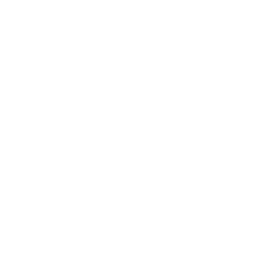 Outdoor Solution
