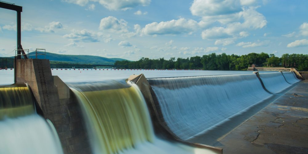New contract for the supply of hydro generators for two plants in Colombia