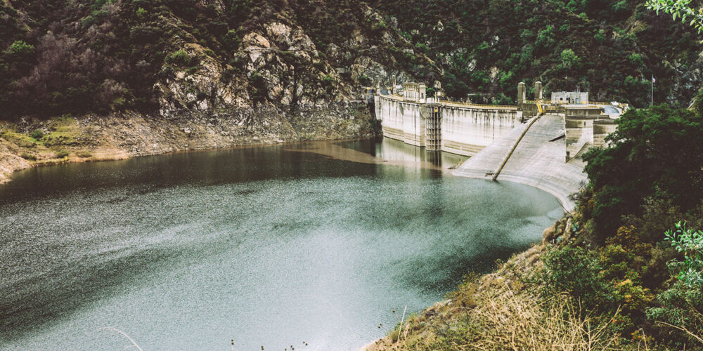 New supply contracts for four hydropower plants in Nepal