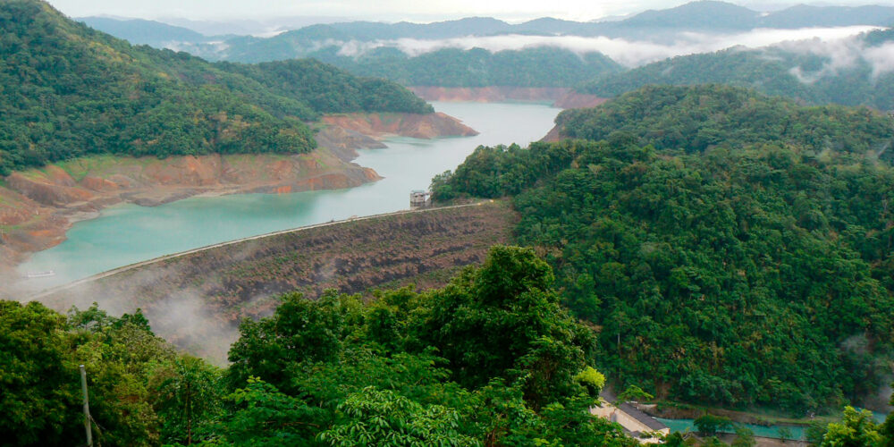 New 30 MW supply contract for Angat hydropower plant in Philippines