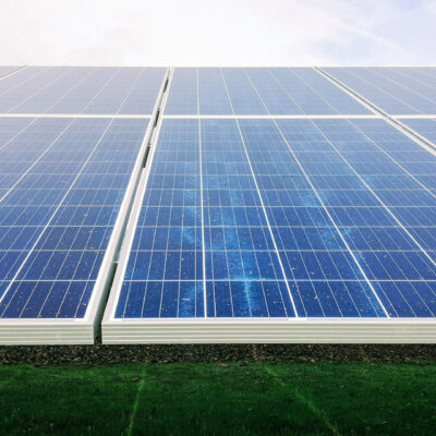We strengthen our position in the French PV market with 4 new contracts for a total of 41.5 MVA