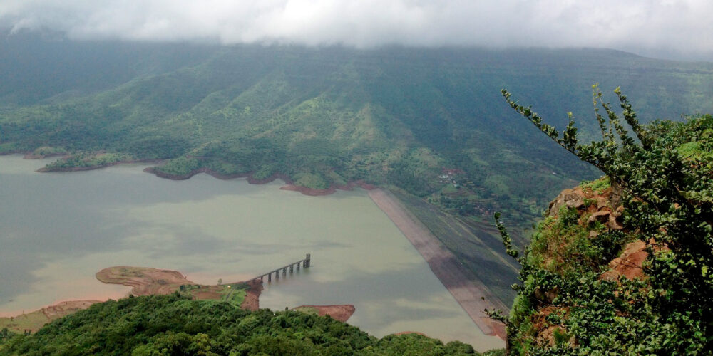 New 30 MW supply contract for a hydropower plant in Vietnam