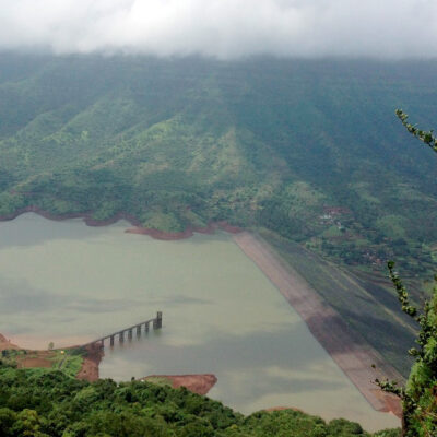 New 45 MW supply contract for a hydropower plant in Vietnam