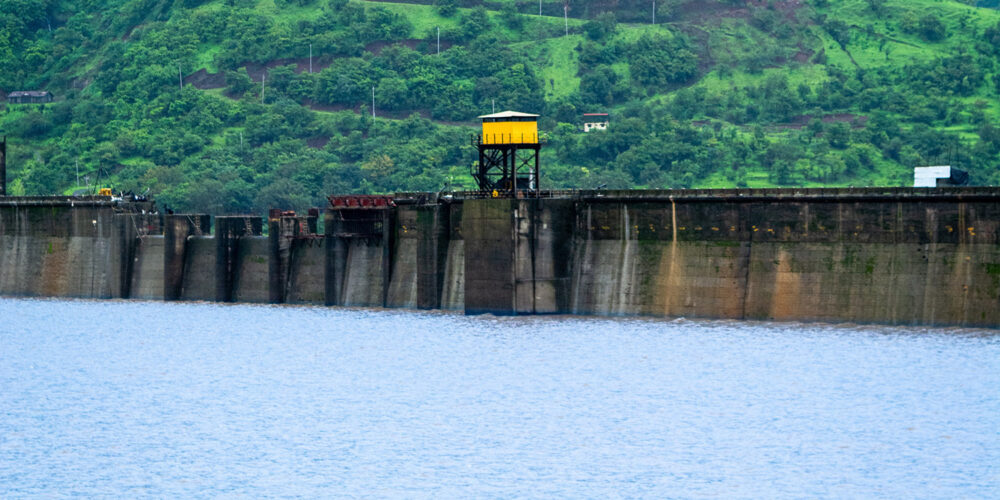 New contract for Nam Tay hydro power plant (27 MW) in Laos