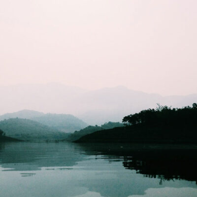 New supply contract for a Mận Thắng 3 hydropower plant (15 MW)
